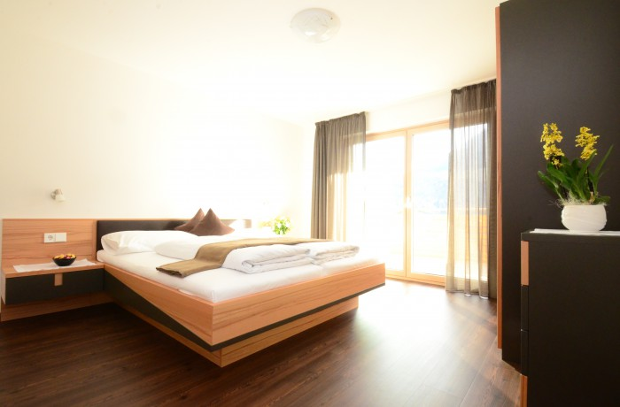 Appartement Palme